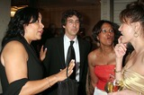 Alexander Payne Photo - Alexander Payne Arriving at the White House Correspondents Association Dinner at the Washington Hilton Hotel in Washington DC on 04-30-2005 Photo by Henry McgeeGlobe Photos Inc 2005