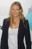 Anna Torv Photo - Anna Torv Arriving at the Fox 2012 Programming Presentation Post-show Party at Wollman Rink in Central Park in New York City on 05-14-2012 Photo by Henry Mcgee-Globe Photos Inc 2012