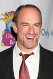 Christopher Meloni Photo - Christopher Meloni Arriving at Only Make Believes 13th Annual Gala Make Believe on Broadway at the Bernard B Jacobs Theater in New York City on 11-05-2012 Photo by Henry Mcgee-Globe Photos Inc 2012