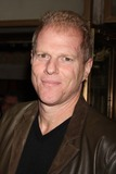 Noah Emmerich Photo - New York NY 10-01-2009Noah Emmerich at the opening night performance of Tracy Letts SUPERIOR DONUTS at the Music Box TheatreDigital photo by Lane Ericcson-PHOTOlinknet