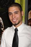Wilson Jermaine Heredia Photo 3
