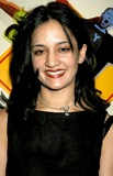 Archie Panjabi Photo - Sd0427 Human Traffic Premiere at the Clearview Chelsea West Theatre in New York City Archie Panjabi Photo Byhenry McgeeGlobe Photos Inc