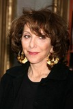 Andrea Martin Photo - Andrea Martin Arriving at the Opening Night Performance of Deuce at the Music Box Theatre in New York City on 05-06-2007 Photo by Henry McgeeGlobe Photos Inc 2007