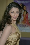 Aishwarya Rai Photo 3