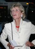 Jean Kennedy-Smith Photo 3