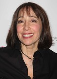 Didi Conn Photo - NYC  030410New cast member Didi Conn at the after party for the new cast of Off-Broadways Love Loss and What I Wore at MarseilleDigital Photo by Adam Nemser-PHOTOlinknet