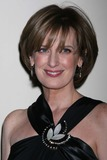 Anne Sweeney Photo 3