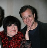Jo Ann Worley Photo - NYC  120907JoAnne Worley and Bob SagetBroadways Drowsy Chaperone holiday party and welcome to Bob Saget and Cindy Williams and farewell to JoAnne WorleyDigital Photo by Adam Nemser-PHOTOlinknet