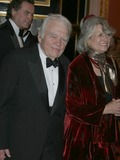 Andy Rooney Photo 3