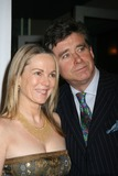 Anne Hearst Photo - NYC  041907Anne Hearst McInerney and Jay McInerney at the RIVERKEEPERs Annual Gala Benefit at Chelsea PiersDigital Photo by Adam Nemser-PHOTOlinknet