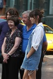 Arctic Monkeys Photo 3