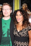 Anthony Rapp Photo 3