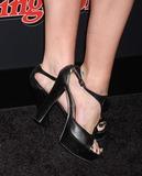 Ashlee Simpson-Wentz Photo 3