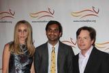Aziz Ansari Photo 3
