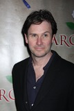 Ethel Barrymore Photo - New York City  17th March 2011Josh Hamilton at opening night of Arcadia on Broadway at the Ethel Barrymore TheatrePhoto by Adam Nemser-PHOTOlinknet