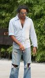 Naveen Andrews Photo 3