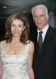 Mary Steenburgen Photo 3