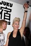 Gwen Stefani Photo 3