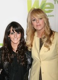 Ali Lohan Photo - NYC  030508Ali Lohan and Dina Lohan screening of WE tvs new series High School Confidential at The Times CenterDigital Photo by Adam Nemser-PHOTOlinknet