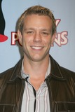 Adam Pascal Photo - NYC  111606Adam Pascal at opening night of MARY POPPINS on Broadway at the New Amsterdam TheatreDigital Photo by Adam Nemser-PHOTOlinknet