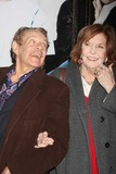 Ann Meara Photo - NYC  031110Jerry Stiller and Anne Meara at opening night of Next Fall produced by Elton John and David Furnish on Broadway at the Helen Hayes TheatreDigital Photo by Adam Nemser-PHOTOlinknet