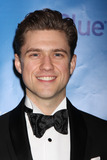 Aaron Tveit Photo 3
