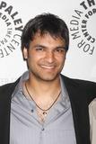Arjun Gupta Photo 3