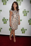 Annabella Sciorra Photo - New York City 11th April 2011Annabella Sciorra at the after party for her new Broadway play Motherfker with the HatPhoto by Adam Nemser-PHOTOlinknet