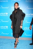 Erica Reid Photo - NYC  120209Erica Reid at the 2009 UNICEF Snowflake Ball at Cipriani 42nd StreetDigital Photo by Adam Nemser-PHOTOlinknet
