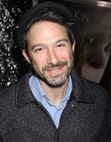 Adam Horovitz Photo 3