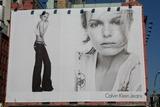 Calvin Klein Photo 3