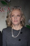 Ethel Barrymore Photo - New York City  17th March 2011Hayley Mills at opening night of Arcadia on Broadway at the Ethel Barrymore TheatrePhoto by Adam Nemser-PHOTOlinknet