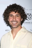 Ethan Zohn Photo - NYC  072408Ethan Zohn at A SEALED FATE a traveling exhibition of photographs of the lives of seals by Nigel Barker to benefit the Humane Society of the United StatesDigital Photo by Adam Nemser-PHOTOlinknet