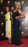 Anita Rani Photo - Mar 18 2014 - London England UK - RTS Programme Awards Grosvenor House in LondonPictured Anita Rani