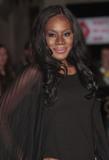 Amma Asante Photo 3