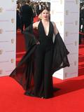 Alexandra Roach Photo - May 8 2016 - Alexandra Roach attending BAFTA TV Awards 2016 at Royal Festival Hall in London UK