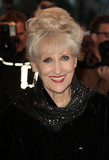 Anita Dobson Photo - September 14 2015 - Anita Dobson attending the Press Night for Photograph 51 a new play starring Nicole Kidman at The Noel Coward Theatre in London UK