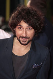 Alex Zane Photo - Aug 05 2014 - London England UK - The Inbetweeners 2 World Premiere Red Carpet Arrivals Vue West End Leicester SquarePhoto Shows Alex Zane