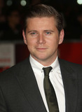 Allen Leech Photo - October 11 2015 - Allen Leech attending Black Mass screening at BFI London Film Festival at Odeon Leicester Square in London UK