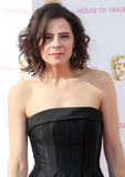 Elaine Cassidy Photo - May 8 2016 - Elaine Cassidy attending BAFTA TV Awards 2016 at Royal Festival Hall in London UK