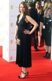 Kate Ford Photo - May 8 2016 - Kate Ford attending BAFTA TV Awards 2016 at Royal Festival Hall in London UK