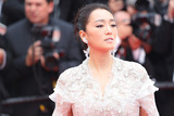 The Dead Photo - CANNES FRANCE - MAY 14 Gong Li attends the opening ceremony and screening of The Dead Dont Die movie during the 72nd annual Cannes Film Festival on May 14 2019 in Cannes France(Photo by Laurent KoffelImageCollectcom)