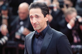 Adrien Brody Photo - CANNES FRANCE - MAY 21 Adrien Brody attends the screening of Once Upon A Time In Hollywood during the 72nd annual Cannes Film Festival on May 21 2019 in Cannes France (Photo by Laurent KoffelImageCollectcom)