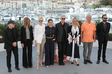 Selena Gomez Photo - CANNES FRANCE - MAY 15 Guest Sara Driver Tilda Swinton Selena Gomez Jim Jarmusch Chloe Sevigny Bill Murray and guest attend the photocall for The Dead Dont Die during the 72nd annual Cannes Film Festival on May 15 2019 in Cannes France (Photo by Laurent KoffelImageCollectcom)