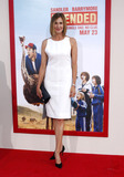 Brenda Strong Photo - Brenda Strong at the Los Angeles premiere of Blended held at the TCL Chinese Theatre in Los Angeles on May 21 2014 in Los Angeles California Credit PopularImages