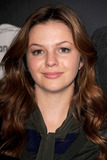 B B King Photo - Amber Tamblyn attends the 10th Anniversary Montblanc 24 Hour Plays On Broadway after party at BB King Blues Club  Grill on November 14 2011 in New York City