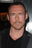 Kevin Durand Photo - August 13 2012 New York City Kevin Durand attends the Cosmopolis premiere at the Museum of Modern Art on August 13 2012 in New York City