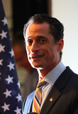 Anthony Weiner Photo 3