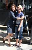 Amy Poehler Photo 3