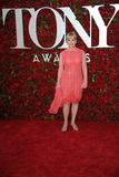 Candy Spelling Photo - June 12 2016  New York CityCandy Spelling attending the 70th Annual Tony Awards at The Beacon Theatre on June 12 2016 in New York CityCredit Kristin CallahanACE PicturesTel 646 769 0430